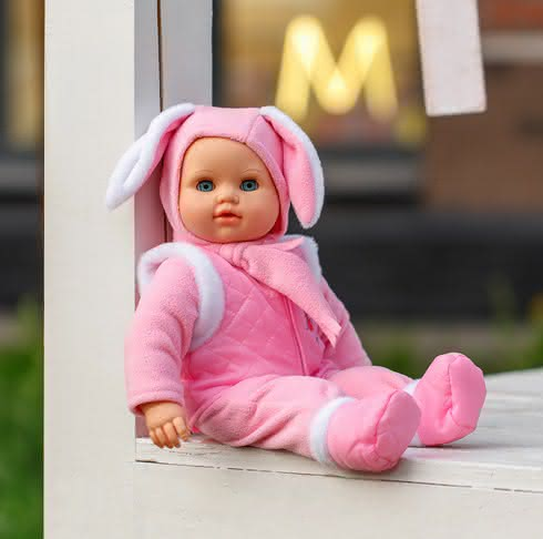 Где можно купить куклу беби бон — СПРАВКА КИРОВА (Кировская область) 99dc54e28d2a6