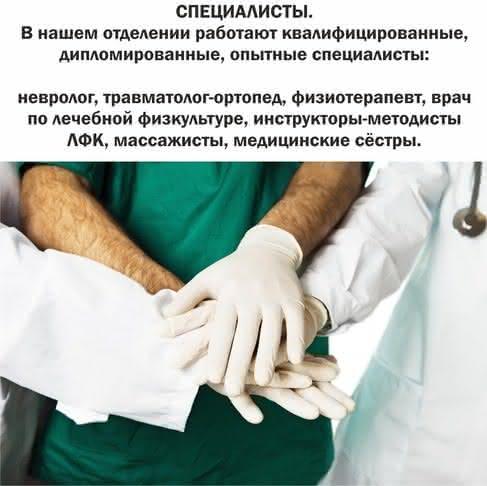 thumb_1560417871-451099c547