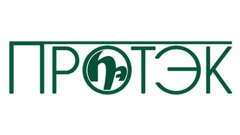 Группа компаний протэк воронеж официальный сайт управляющая компания уютный дом иркутск официальный сайт