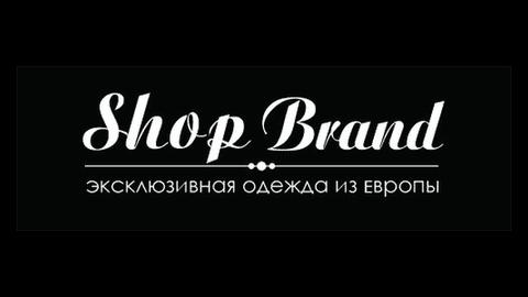 282eaf64164 Shop Brend