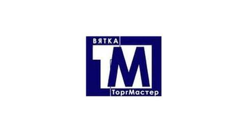 12d3a7ab3492 Вятка ТоргМастер, торгово-сервисная компания — ikirov.ru ...