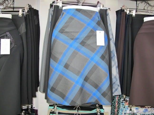 c8fbafe5c Большой выбор юбок по доступным ценам от российского производителя. Юбки от  800 рублей, от 40 до 54 размера на любую фигуру.