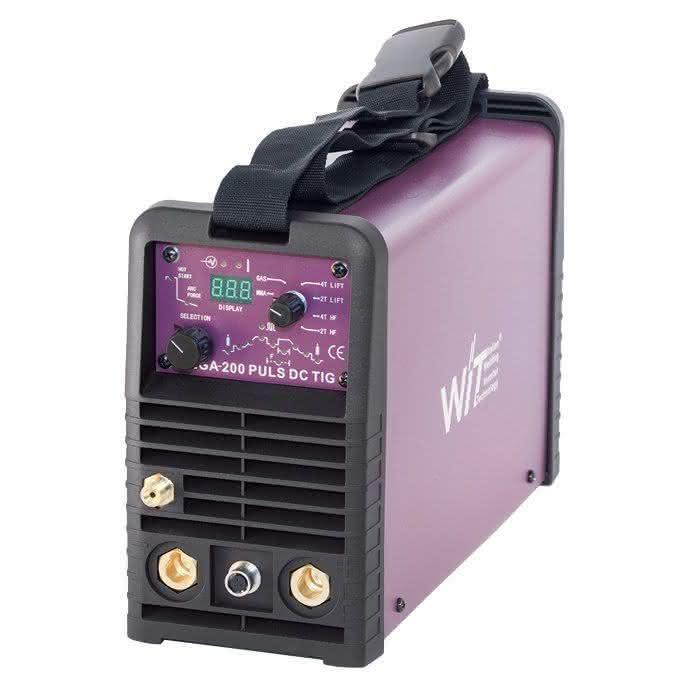 Сварочный аппарат инверторный каталог генераторы unitedpower бензиновые
