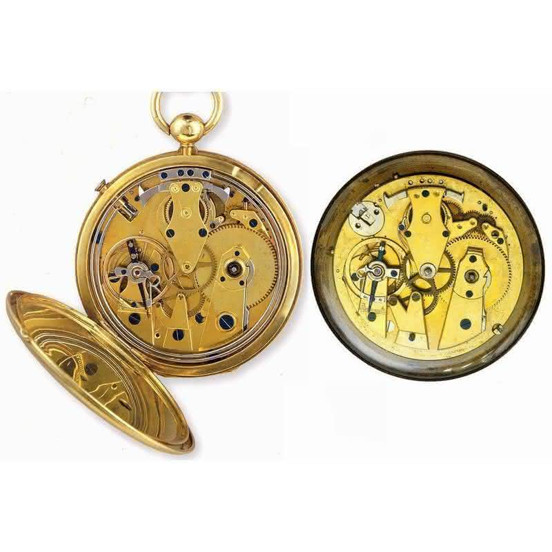 Оценка ремонт часов и киев часы продам