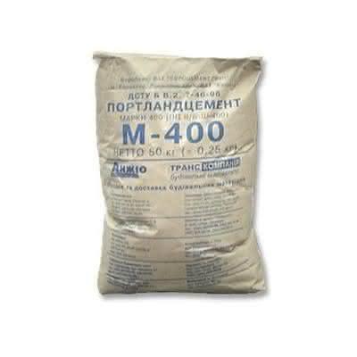 Купить цементный раствор в кирове ооо вектор групп бетон москва