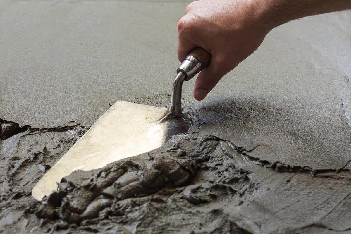 Купить цементный раствор в кирове заливка перекрытия керамзитобетоном