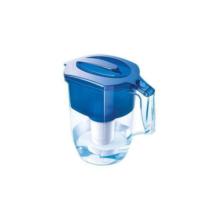 Резервуар фильтра для воды фото