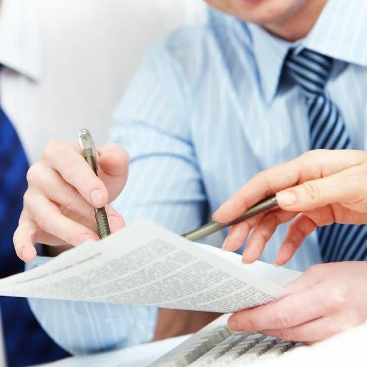 Связаться с работодателем быстро и без лишних усилий.