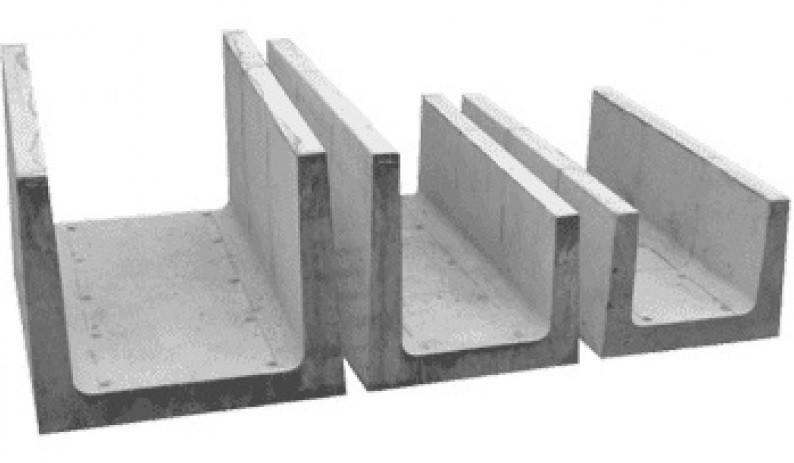 Железобетонный лоток киров купить металлические опоры лэп