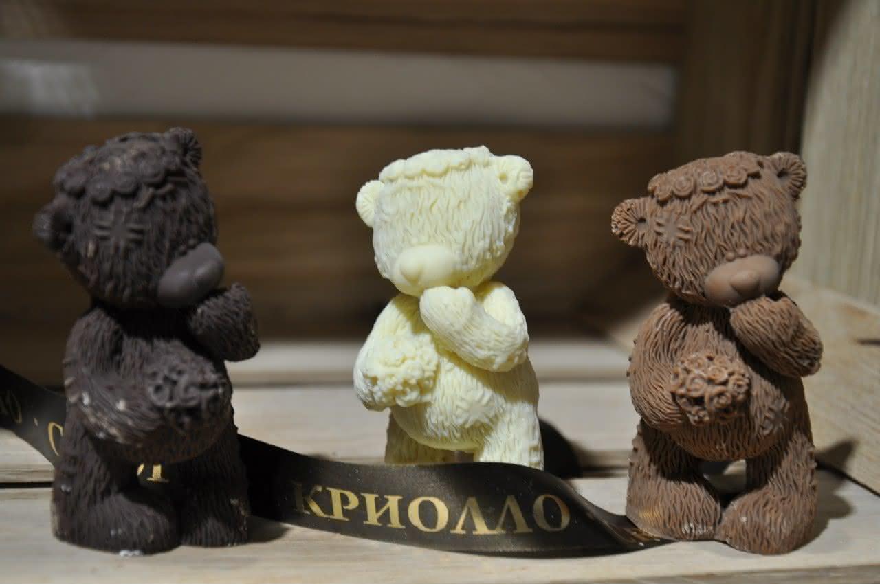 музей шоколада киров картинки другой раз нужно