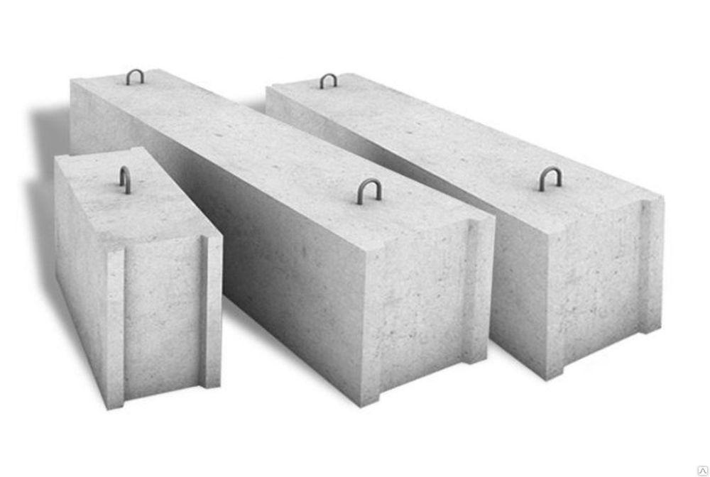 Кировспецмонтаж купить бетон купить пластиковые формы для бетона