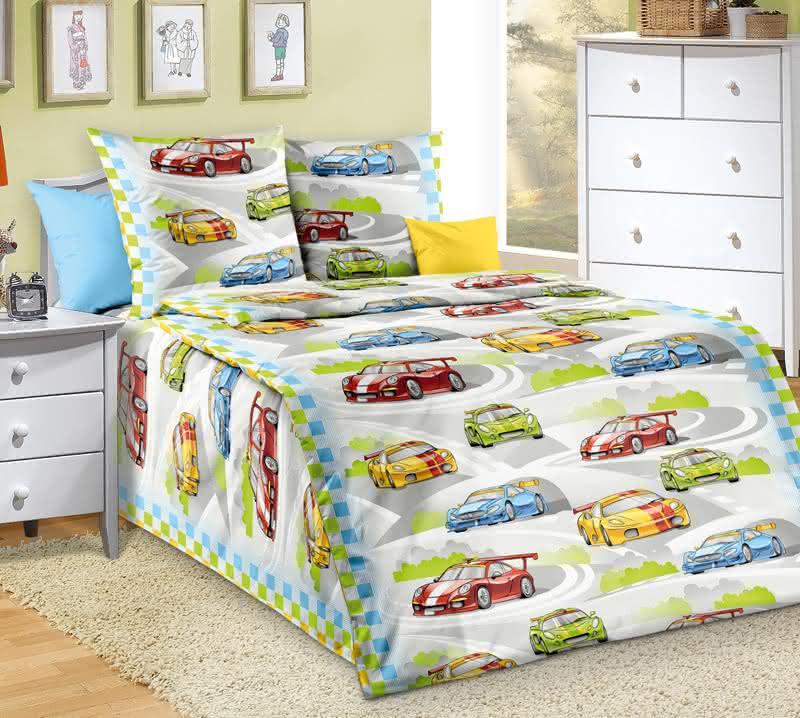 Ткань для постельного белья киров купить оксфорд 600 пу характеристики