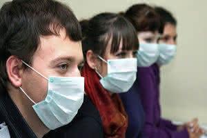 Где можно подхватить грипп thumbnail
