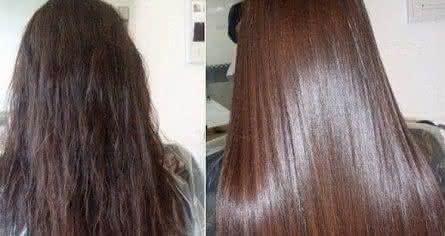 Чем ламинирование отличается от кератинового восстановления волос