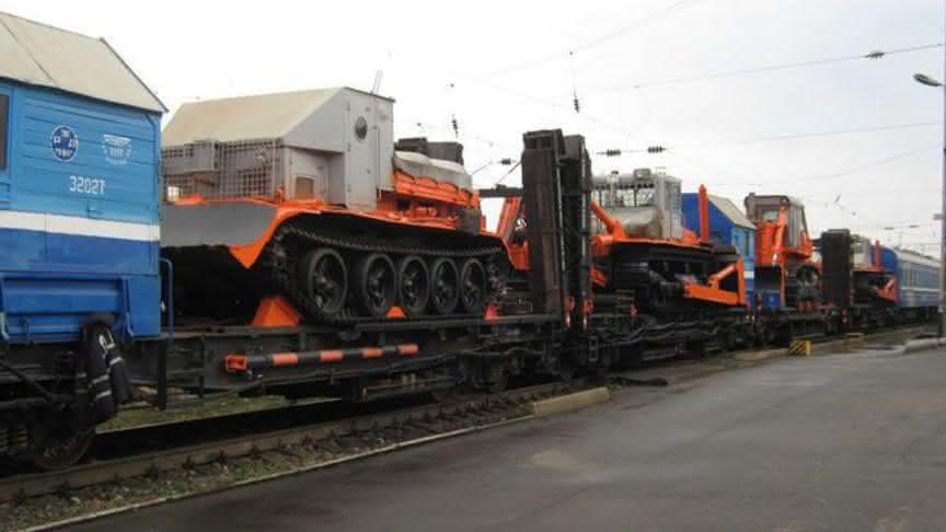 восстановительный поезд поздравления для мальчиков