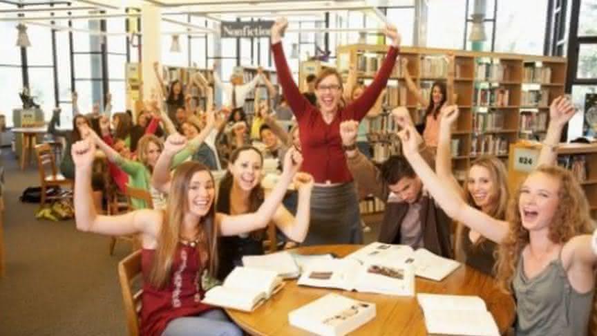 nonfiction essays high school