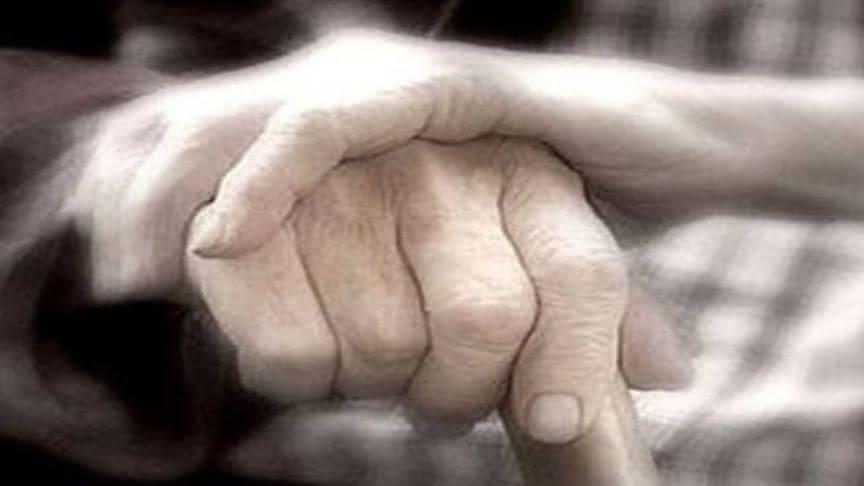 Кировский дом-интернат для престарелых и инвалидов когкусо мариинский дом престарелых