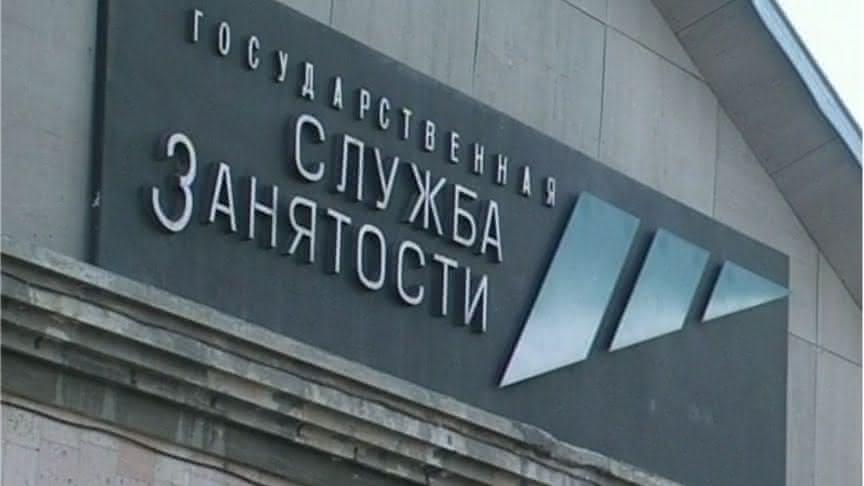 60000 рублей бизнес план риск бизнес план пример