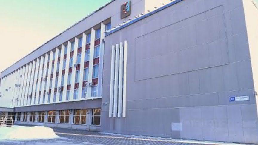 Мебель для федеральный сайт администрации города кирова теме: