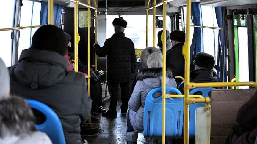 закон о льготах на проезд в трвнспорте Всеволожский р-н