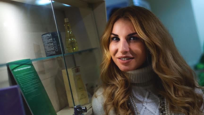 Александра эдельберг фото работа моделью одежды в спб для девушек