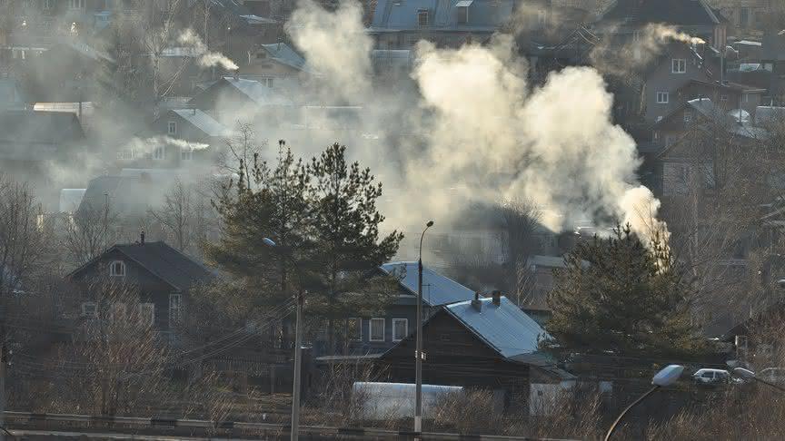 знакомства поселок рудничный кировская область