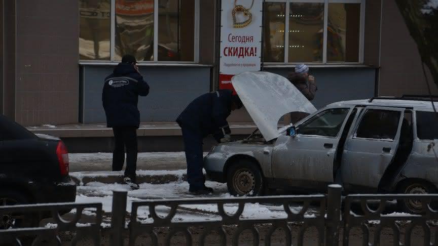 Ставки транспортного налога 2011 киров ставки транспортного налога в московской области 2008