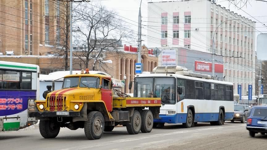 В 2018-ом году стоимость проезда вобщественном транспорте останется прошлой
