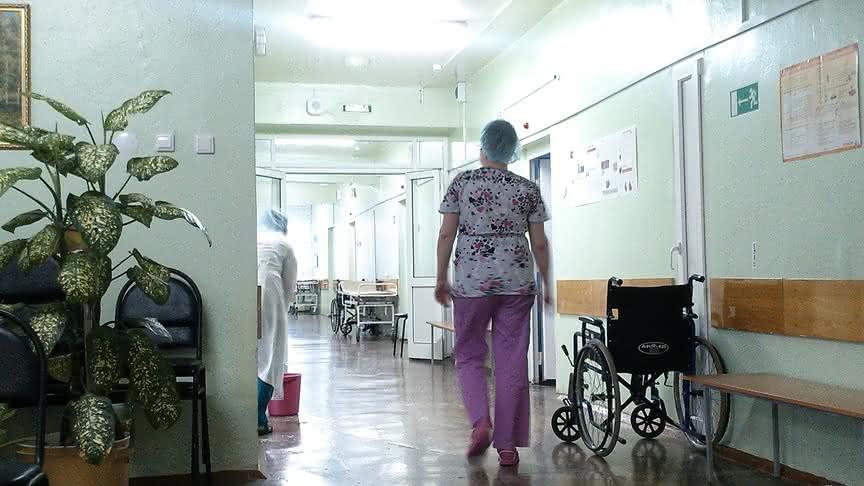 Дом для престарелых в кировской области углич дом для престарелых и инвалидов