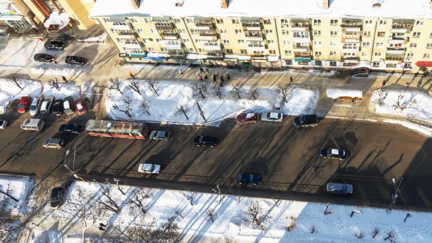 актуальные вакансии расписание автобусов киров омутнинск сегодня установить
