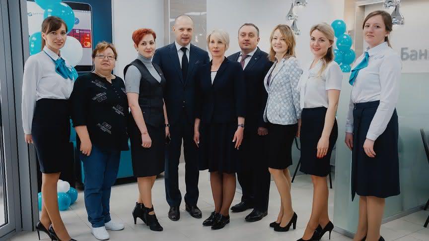 Город киров взять кредит получить кредит в первоуральске