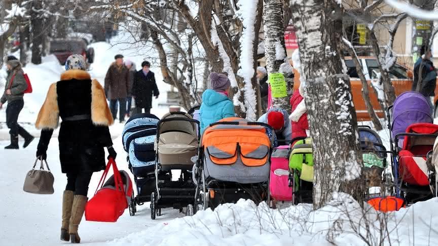 ВПензенской области выросло число заболевших ОРВИ