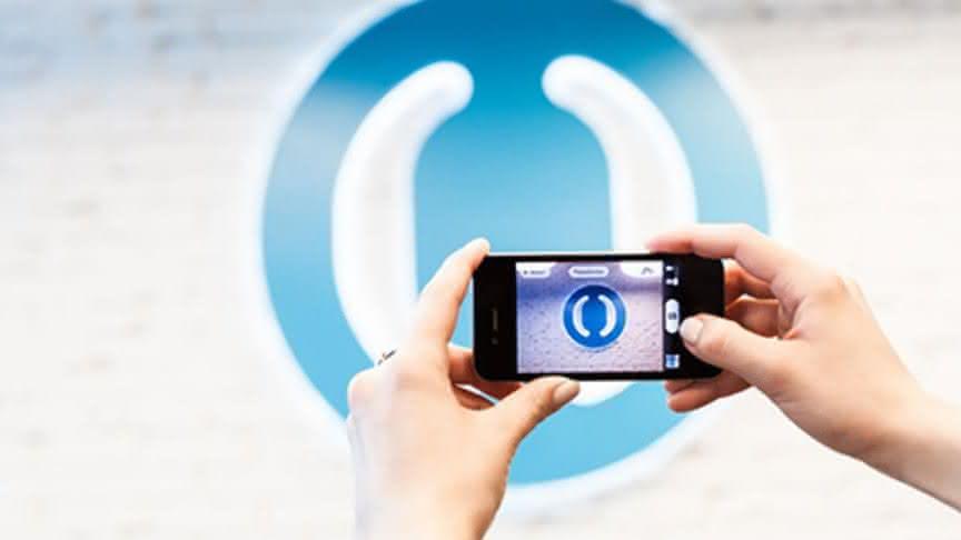 банк открытие взять кредит онлайн на карту без отказа без проверки мгновенно