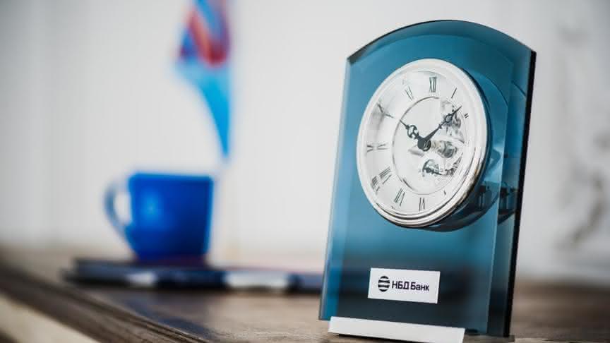 Международное агентство Moody`s завершило периодический обзор рейтингов НБД- Банка — ikirov.ru - От компаний в Кирове и Кировской области